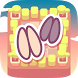 Sheep Sprint by FUN COOL GAMES & APPS