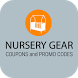 Nursey Gear Coupons - Im In! by ImIn Marketer