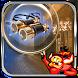 New Free Hidden Object Games New Free Fun I Spy by PlayHOG