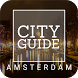 Amsterdam City Travel Guide by World City Guide Inc