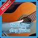 Kunci Gitar Asep Irama by Darsono