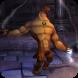 Super Ben cosmic Battle by 3daymaDevloper