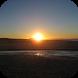 Sunrise & Sunset Pro by Bjarne Dam Sørensen