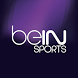 beIN SPORTS by beIN SPORTS Canada