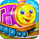 Railroad signals, Crossing. by Games from yovogames for your family!