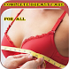 Complete Breast Care by Modelapps
