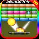 Brick Breaker - Bricks Demolition by Apps Montana