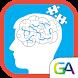 Brain Boost - Mind Games by GameAddict