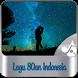 Lagu 80an Indonesia by phakaxa91