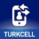 Turkcell Telefon Yedekleme by Turkcell İletişim Hizmetleri A.Ş