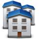 RIGHTLINK Real Estate School by LeoGor Webmaster