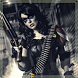 Galaxy War: Half Life 3 by CS Online. CF Online. Half Life Online. CS 3D