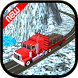 Offroad Truck Driving Cargo 3D by Minroo