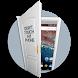 Cool Door App Lock Screen Pro by Razalla Team