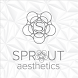 Sprout Aesthetics by Sappsuma