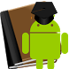 Tutorial for Android by Ranjeet Jha