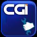 Visita Técnica by CGI Software