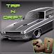 Tap N Drift™ by SketchUp Game Studio