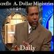 Creflo Dollar Ministry Daily by Dozenet Apps