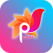 Guide for PicsArt 2017 by Appacy