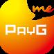 PayGme by CnBridge