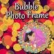 Latest Bubble Picture Frames by Jignesh Soni