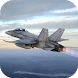Aircraft Wallpapers HD by PikasApps