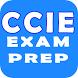 CCIE Exam Prep by American Studies, Inc.
