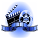 Total Video Converter & Editor 2017 by StepUp TechnoSys
