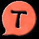 Tango Lite Calls & Vidéo