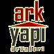 ARK Yapı Ürünleri by TrendMedya A.S
