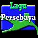 Lagu Persebaya Terbaru by Wayang Center