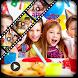 Birthday Video Maker & Music by XpertApp Studio Inc