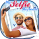 My Selfie Personalized Keyboard Theme by Me&Art Android Theme Designer