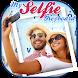 My Selfie Personalized Keyboard Theme