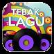 TEBAK LAGU POPULER by Marshmell Studio
