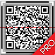 QR Code Reader and Barcode Scanner by vui nguyen thi