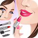 Face Makeup by Tripix infoTech Private Limited