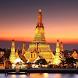 Бангкок путеводитель by FashionyStudioPro