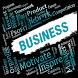 Business Plan Français by Adelkaram
