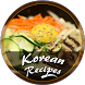 Korean Recipes by Fitness Circle