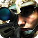 Modern Assault Combat Shooter by Easy and Simple