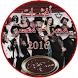 أفشات مسرح مصر 2016 by Abo Yousef