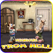Guide Crazy Neighbours From Hell Season #1 by supergametips.app