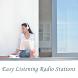 Easy Listening Radio Stations by Best World Radio Live