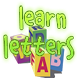 Learn Letters by chappmobile