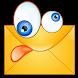 Crazy SMS by Ultimate Destiny