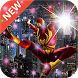 Guide Amazing Spider-man 2 by Studio Mixte Pro