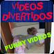 Funny videos by franappdivertias