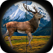 Elk Hunting Calls by Ape X Apps 333